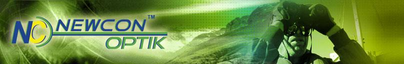 new top2 - 纽康LRM2000PRO望远镜式测距仪/测速仪/测角仪/测高仪