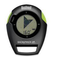 博士能BUSHNELL GPS道路返回器GPS定位跟踪器 360410
