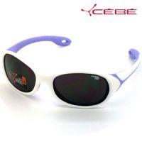 法国Cebe太阳镜