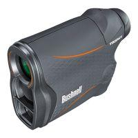 美国博士能BUSHNELL 激光测距仪 202645 850码带斜坡 角度测量