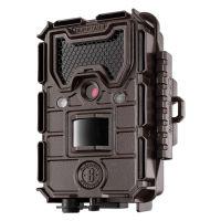 美国博士能BUSHNELL 红外拍照器 119776C 14MP  1920X1080摄像 80英尺红外 48个不可见LED 1.5寸黑白屏