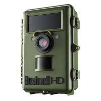 美国博士能BUSHNELL 红外昼夜两用 户外拍照器夜视相机 野外夜视摄像机记录仪 119740 1920X1080 彩屏 不可见LED