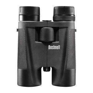 美国博士能Bushnell 双筒变焦望远镜 观景系列1481640 8-16x40