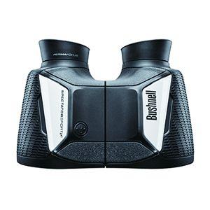 Bushell博士能免调焦运动系列 4x30自动对焦 看比赛演唱会专用双筒望远镜自动对焦高清防水迷你便携大视野 BS1430