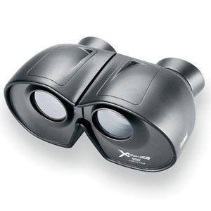 美国博士能BUSHNELL免调焦运动系列 130521 4X30 大视野 自动对焦高清望远镜 球赛望远镜