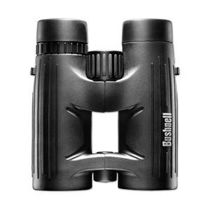 美国博士能Bushnell 远足Excursion 244208 8X42双筒望远镜 充氮防水 高清 - 远足8X42
