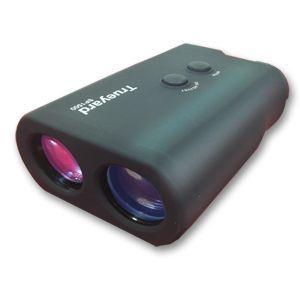 图雅得Trueyard 激光测距仪/测距望远镜 SP1500