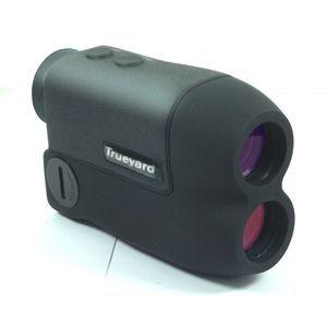 图雅得Trueyard 激光测距仪/测距望远镜 YP500 (第三代镜头)