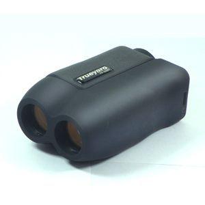 图雅得Trueyard 激光测距仪/测距望远镜 YP500H (测高测角,第三代镜头)