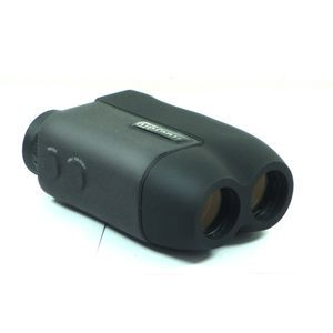 图雅得Trueyard 激光测距仪/测距望远镜 YP900H (测高测角,第三代镜头)