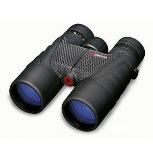 美国西蒙斯 Simmons 高清防水双筒望远镜 899431 10X42