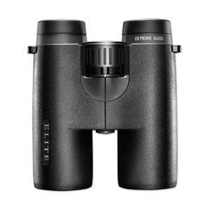 美国博士能Bushnell 高清望远镜 精英系列 628042ED  8X42望远镜