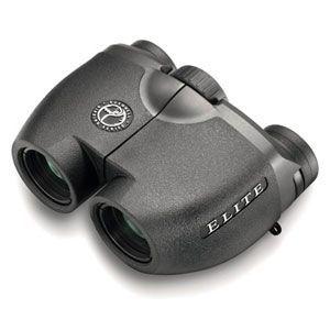 美国博士能bushnell 精英系列  620726 高清迷你望远镜 精英7X26 ED高清镜片高清镜片