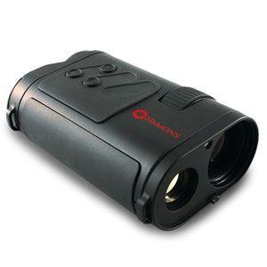 美国西蒙斯 SIMMONS 红外彩色数码夜视仪 彩色成像 3X32