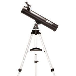 美国博士能BUSHNELL 天文望远镜789946  900X114 大口径 反射式天文望远镜