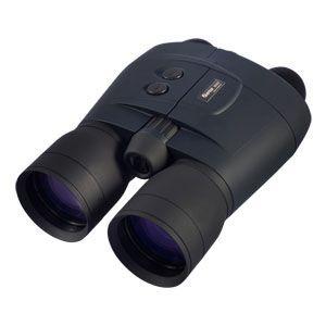 ORPHA奥尔法 B550 双筒高清红外夜视仪(中央调焦科技)