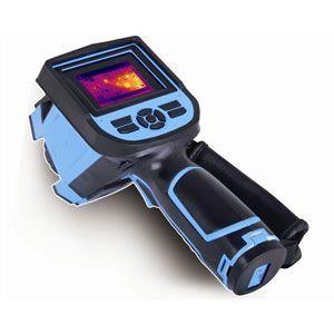 美国RNO IR-384P红外线手持热像仪 热成像仪