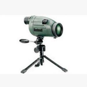 博士能单筒望远镜 789332 观鸟镜12-36x50 防水高清便携