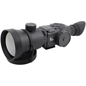 RNO MC640单筒红外夜视热像仪 打猎热成像仪 640x480