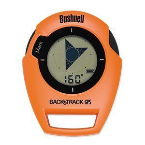 博士能BUSHNELL GPS道路返回器GPS定位跟踪器 360403