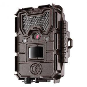 美国博士能BUSHNELL 红外昼夜两用 户外拍照器夜视相机 野外夜视摄像机记录仪 119774C 1920X1080