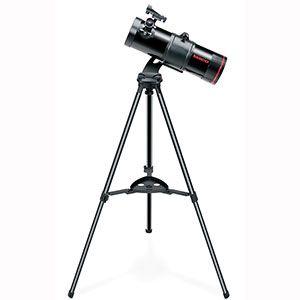 tasco天文望远镜 49114500 反射式天文望远镜