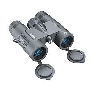 美国博士能Bushnell奖杯系列8X32 高清高亮防水微光夜视便携演唱会双筒望远镜 新款