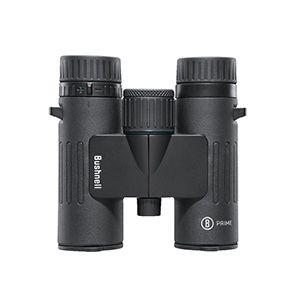 美国博士能Bushnell奖杯系列10X42 高清高倍微光夜视旅游双筒望远镜 新款
