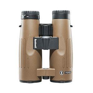 美国博士能Bushnell精英系列10X42尊享版 高清高倍微光夜视演唱会防水双筒望远镜ED镜片 新款