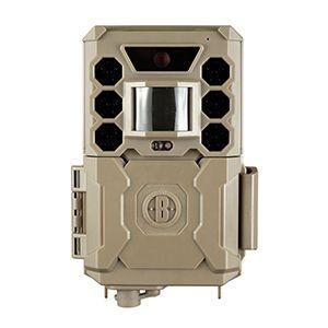 Bushnell红外相机拍照器日夜两用记录仪119938C 24M
