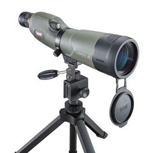 Bushnell单筒望远镜观察镜886520