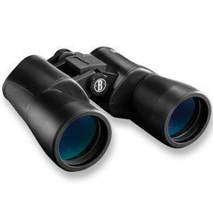 美国博士能BUSHNELL 观景系列 16x50高倍夜视双筒望远镜 131650 观景16X50