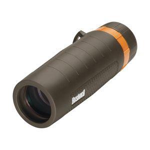 美国博士能望远镜 奖杯纪念版8x32 小单筒 迷你便携 充氮防水防雾