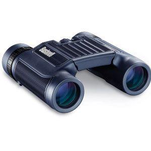 美国博士能BUSHNELL 望远镜130105 10X25 迷你便携  充氮防水防雾