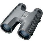 美国Bushnell(博士能)Permafocus  171043  10x42 自动对焦 全镀膜 10x42 mm,自动对焦 全镀膜