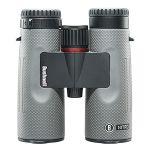 美国博士能Bushnell传奇系列10X42 高清高倍微光夜视户外旅游演唱会防水双筒望远镜ED镜片 新款 10X42 ED镜片 高亮高清 IPX7防水