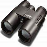 美国tasco双筒望远镜10×42 TS1042D 充氮 防水 防雾 多层镀膜 放大10倍,口径42mm,充氮防水防雾防尘